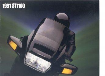 ST1100-US1991-1a.jpg