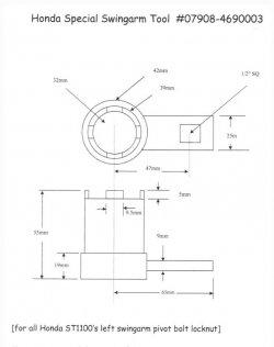 Honda_swingarm_tool.jpg