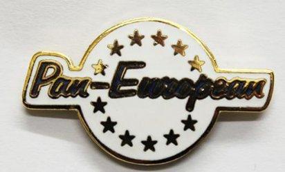 Pan European.jpg
