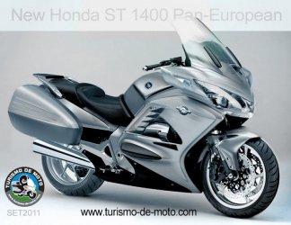 New-Honda-Pan-European.jpg