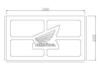 Radiator_cover_ST1300-Layout1.jpg