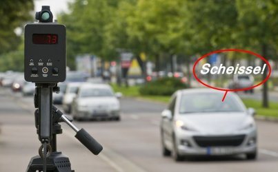 flitspaal-Duitsland-shit.jpg