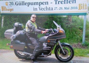 20160527 Vechta Gullepumpen Treffen 1.JPG