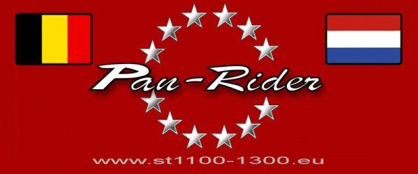 Sticker-5.jpg