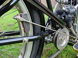250px-Velgrem_Douglas_350_1915.jpg