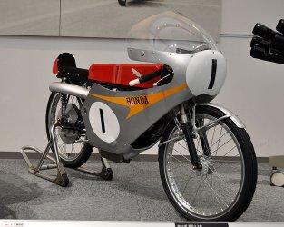 800px-Honda_RC116.jpg