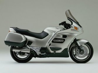 Honda_ST_1100_Pan_European.jpg