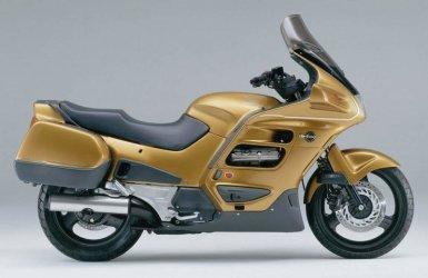 Honda ST1100 99.jpg