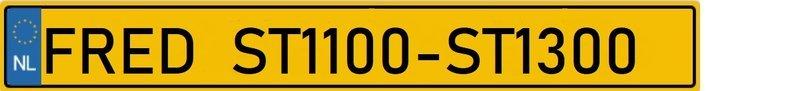 gele-kentekenplaat- st1100-1300 n.jpg
