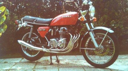 Honda CB550F 1985 Abcoude.JPG