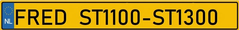 gele-kentekenplaat- st1100-1300 nn.jpg