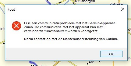 fout Garmin.jpg