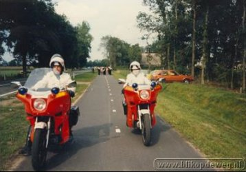 politie_nl1.jpg