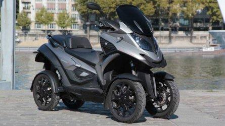 S1-Essai-video-Quadro-4-mobilite-urbaine-inedite-363817.jpg
