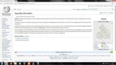 Wikipedia Amerika.jpg