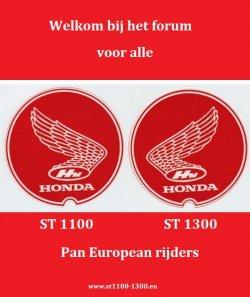 Honda-welkom forum.jpg