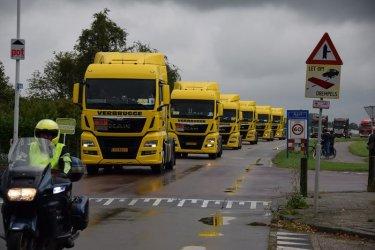 truckroll_17_1.jpg