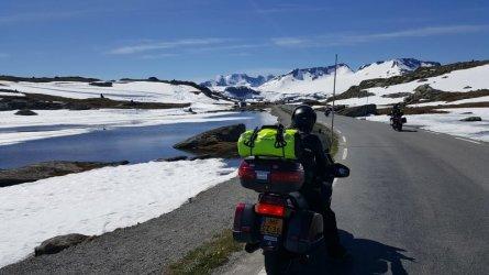 Noorwegen 20180605-04 Sognefjellet.jpg