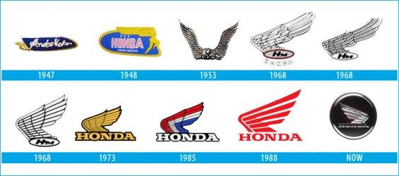 Honda-motorcycle-logo-history.jpg