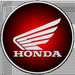Honda-logo-112.png