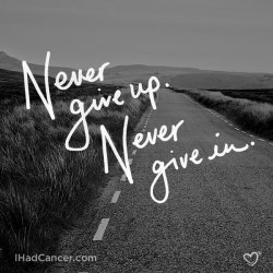 ihc-20quotes-never-give-up (1).jpg