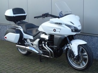 Honda-ctx-1300-c-ABS-1303489_1 (1).jpg