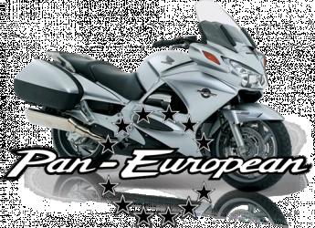 Pan-European07img.png
