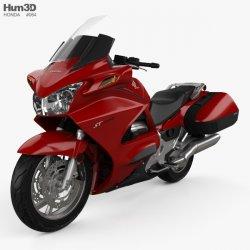 Honda_ST_1300_2013_600_0001.jpg