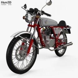 Honda_CB50V_Dream_50_1997_600_0001.jpg