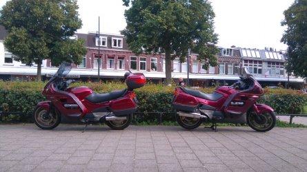 20170825 1640 Haarlem Julianapark.JPG