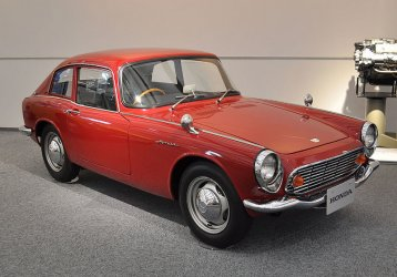 1024px-Honda_S600_Coupe.jpg