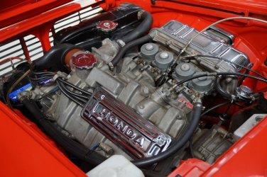 1965-Honda-s600-roadster.jpg