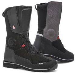 revit_discovery_out_dry_boots_black_750x750.jpg