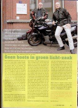 groenlicht-zaak 2006 mag artikel.jpg