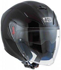AGV-K-5-Jet-Mono-Jet-Helmet-002-Black-1_ml.jpg