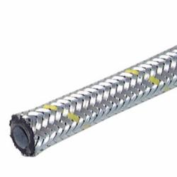 hl-r-sbr-5p5x10p5-olie-en-brandstofslang-met-vlechtwerk-van-roestvrij-staal-5p5x10p5-mm-1-m.png