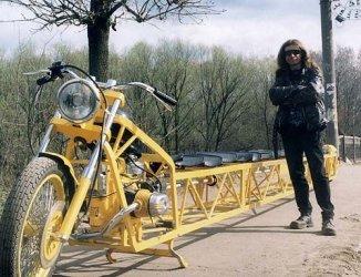 longest_bike_01.jpg