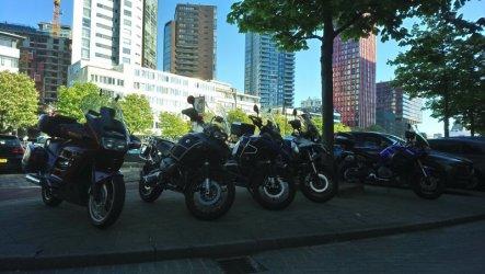 20180508 0859 Rotterdam.JPG