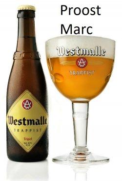 Westmalle-Tripel-33-cl.-500x739.jpg