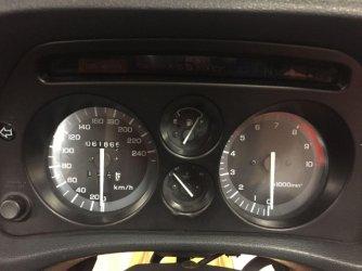 515585-Honda-ST-1100-Pan-European.jpg