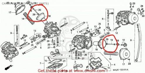 Honda-st1100a-paneuropean-2000-y-European-direct-salesabs-carburetor-component-parts_bigecajx4...jpg