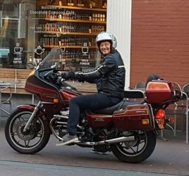 20170324 1730 Haarlem Kruisstraat Pand 13 vierkant.jpg