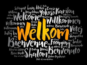 welkom-welcome-afrikaans-word-cloud-different-languages-conceptual-background-welkom-welcome-a...jpg