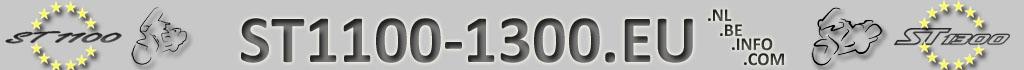 st1100-1300.eu